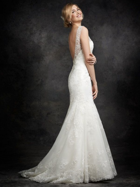Private Label by G at Wedding Elegance 1175