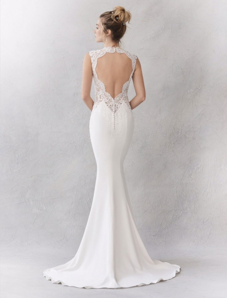 Private Label by G at Wedding Elegance 1090
