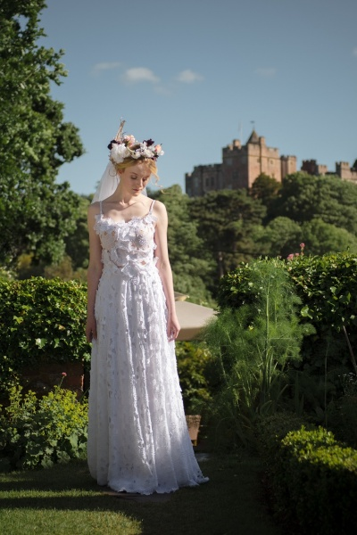 Find 4 Ceremony Venues in Dunster